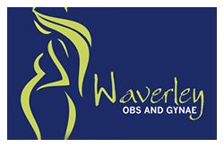 Waverley Clinic Logo